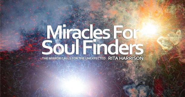 Ebook Rita Harrison
