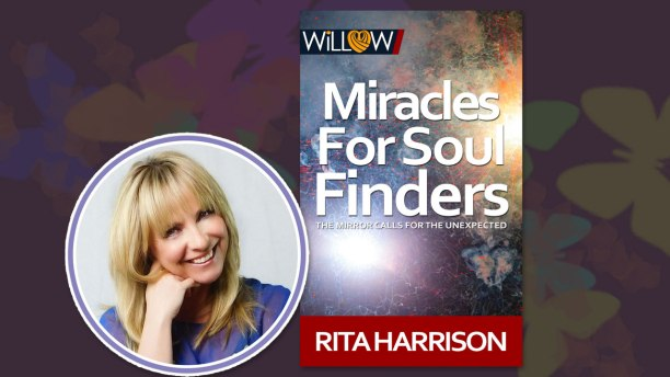 Miracles For Soul Finders
