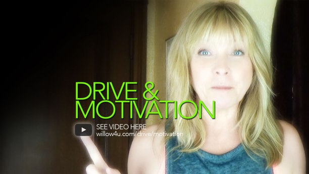 Drive_Motivation_and_Getting_excited_about_your_life_01
