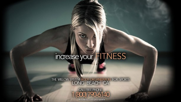 willow_system_sports_fitness05.jpg