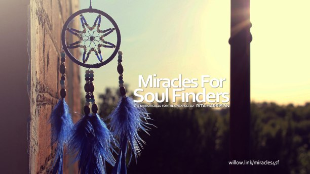 X- Miracles_for_Soul_Finders_02.jpg