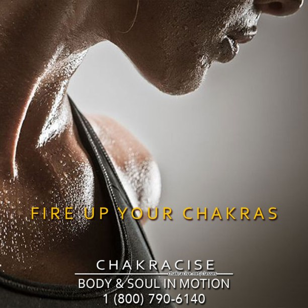 fire_up_your_chakras_07.jpg