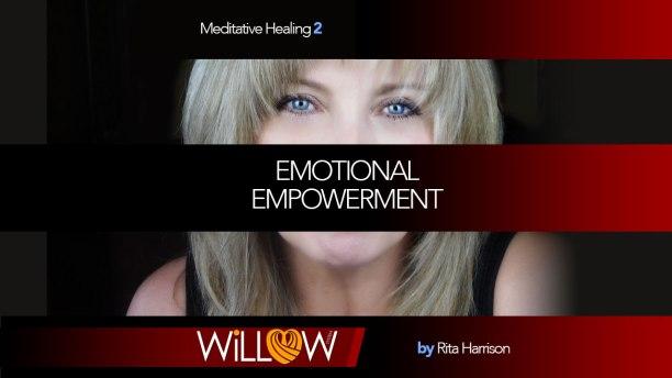Meditative_Healing_2_01.jpg