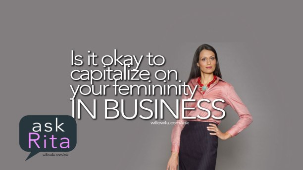 Femininity_For_Business_pin.jpg
