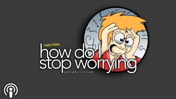 X- how_to_stop_worrying_04.jpg