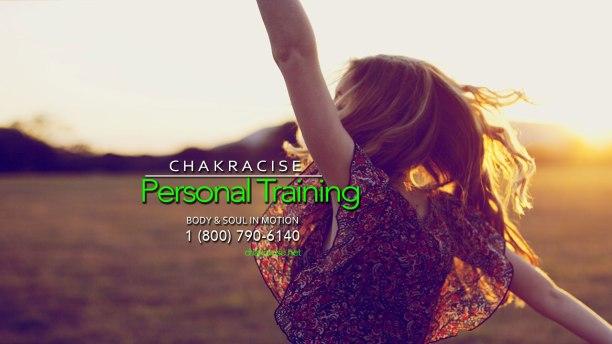 X-Chakracise_Personal_Training_04.jpg