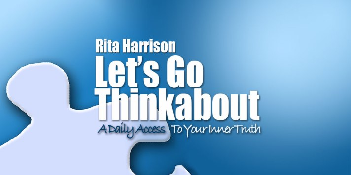 book_thinkabout_by_rita_harrison_03-1