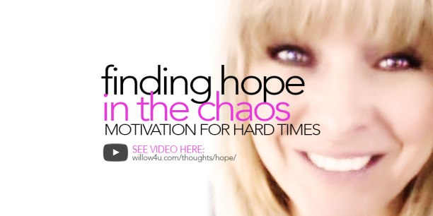 Finding_Hope_In_Times_Of_Chaos_03