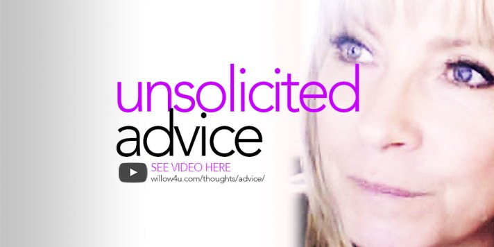 unsolicited_advice_03