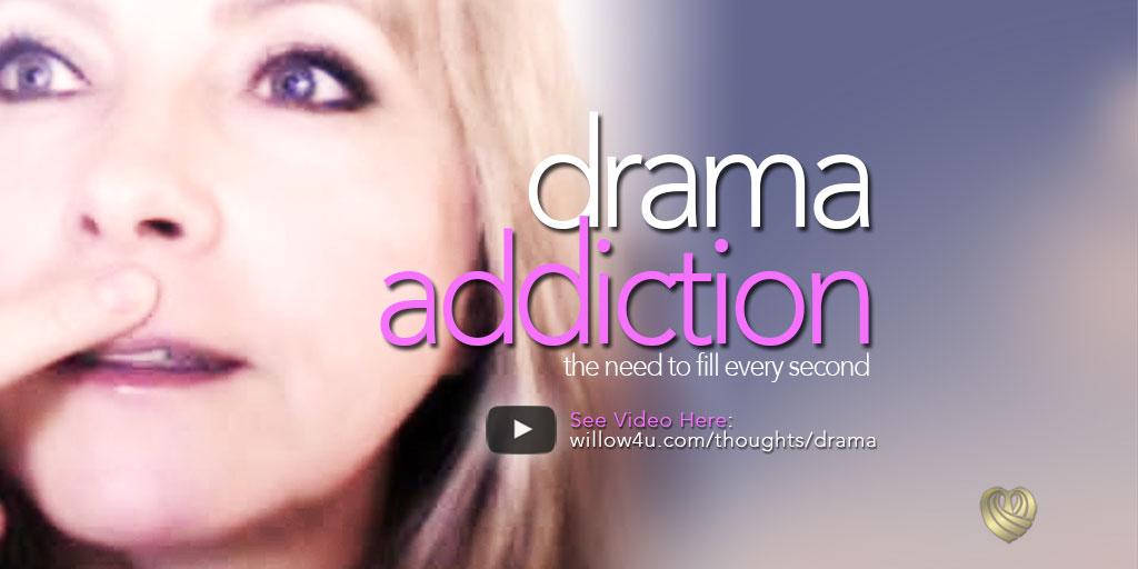 drama_addiction