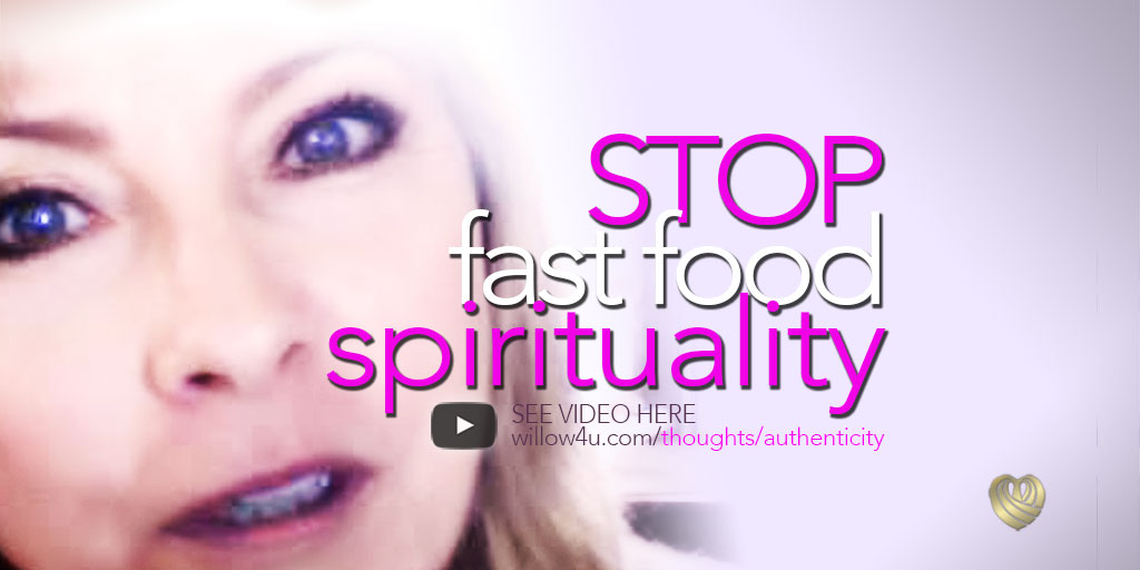 stop_fast_food_spirituality_rita_harrison