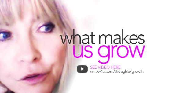 what_makes_us_grow_03
