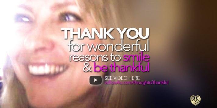 wonderful_reasons_to_be_thankful_03