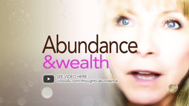 abundance_and_wealth