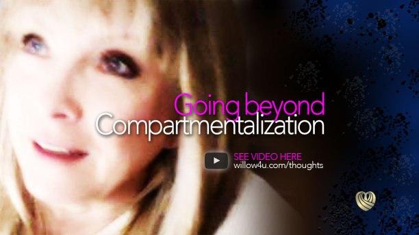 compartmentalization_conflict_or_defense