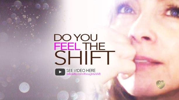do_you_feel_the_shift