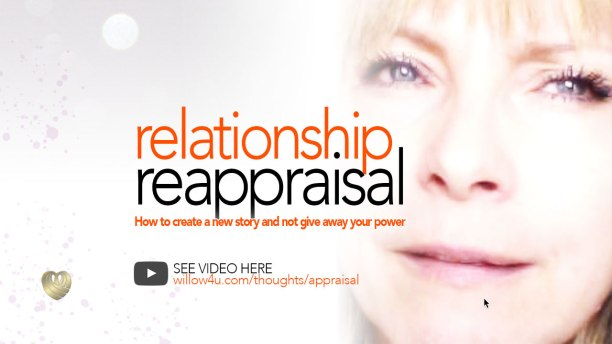 reassessing_relationships