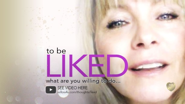 what_are_you_willing_to_do_to_be_liked